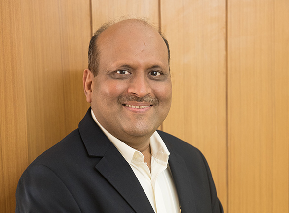 Dr-Anil-Agrawal